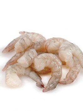 Prawns/Shrimps Clean